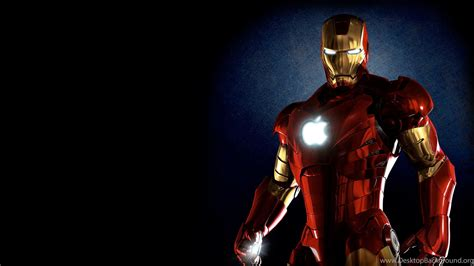Iron Animated Wallpaper Hd - iron wallpapers hd pictures desktop background