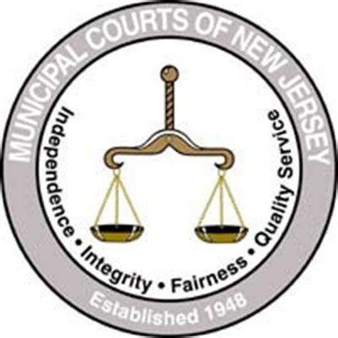 nj surcharge phone number departments court dmv information
