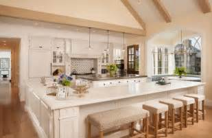 kitchen islands with seating for 4 kitchen island with built in seating home design garden architecture magazine