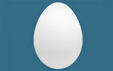 Twitter to drop 'Egg' avatar due to its association with ...