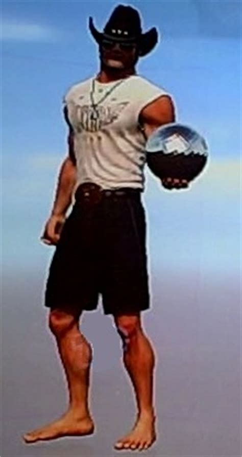 Image - Outfit dallas casual beach volleyball.jpg - Sports Champions Wiki