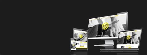 web design india best website graphic designers company web design india