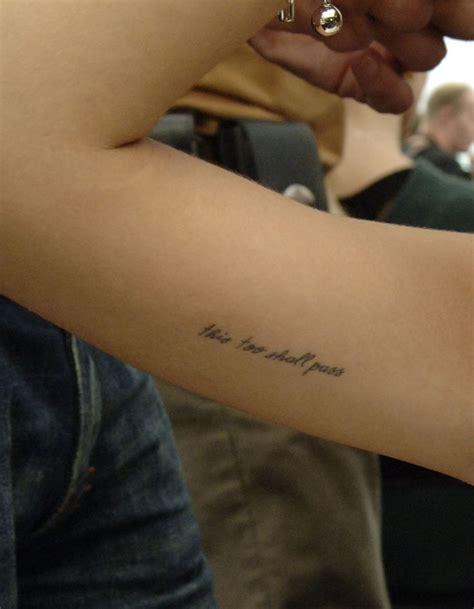 pin  beth warkentien  tattoos pinterest
