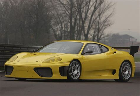 Configure your car online and request all the information you need. Cheap Ferrari for Sale ~ Ferrari Prestige Cars