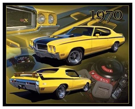 Buick Gsx Stage 2 by Buick Gsx Stage 2 Laptimes Specs Performance Data