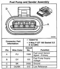 2012 09 19_183639_fuel delphi delco wiring diagram get free image about wiring on delphi alternator wiring diagram
