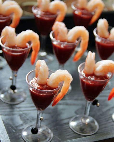 Best 25+ Wedding Finger Foods Ideas On Pinterest Party