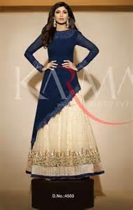designer dresses style salwar kameez suit 1016 designer dresses punjabi