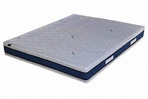 Materasso matrimoniale modello Antimosquito Pillow Top Spedizione Gratuita Materassi a