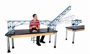 Large Structures Set - Me-7003