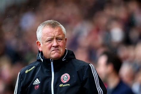 Sheffield United vs Newcastle betting tips: Premier League ...