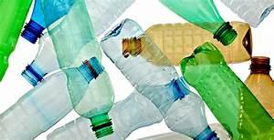 Comment Reconnaitre Plastique Abs : recyclage se faire payer pour jeter est il efficace ~ Nature-et-papiers.com Idées de Décoration