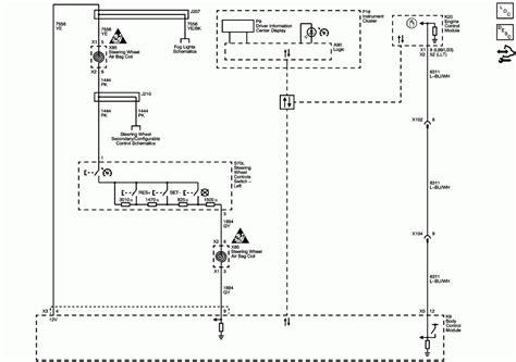 Camaro Engine Wiring Diagram Imageresizertool