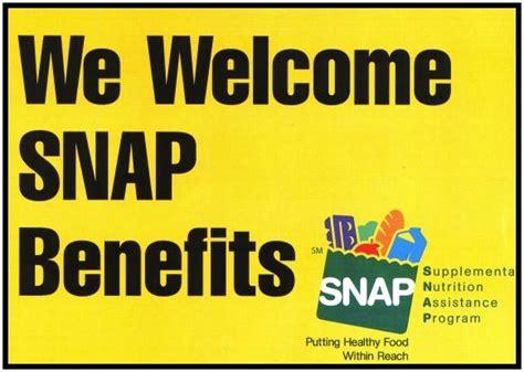 snap benefits phone number snap ebt blairstown farmers market