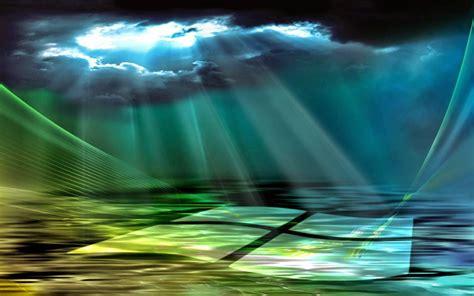 wallpaper windows xp vista     hd