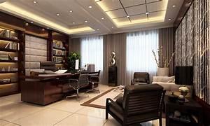 Office Interior On Pinterest Lobbies Reception Desks