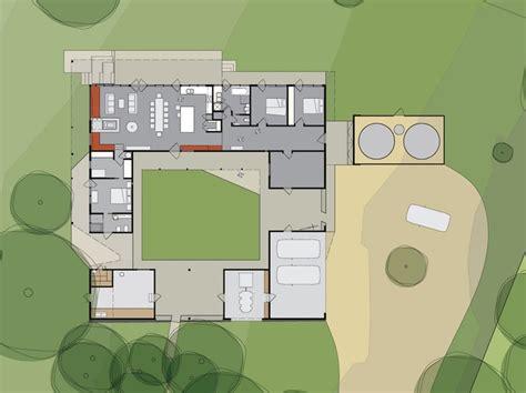 images  contemporary modern asian house design  pinterest modern homes