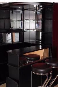 Bar Theke Tresen Gebraucht : kellerbar kaufen kellerbar gebraucht ~ Bigdaddyawards.com Haus und Dekorationen