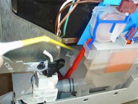 forum tout electromenager fr lave vaisselle fagor panne f4