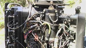 Engine Starting Problem - Update