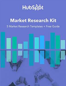 Download The Market Research Kit