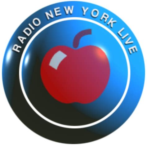 Live Radio by Radio New York Live Live Listen To Radio And