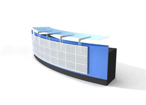 front desk software free front desk 3d model download free 3d models download