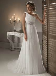 designer wedding dresses uk wedding dress designer in spotlight maggie sottero wedding dresses bridal gowns of