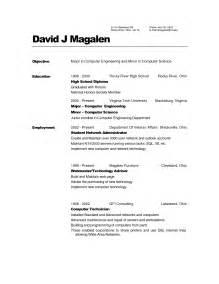 sle high student resume no experience high diploma on resume thebridgesummit co