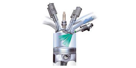 chambre d injection injecteurs essence comment évitez l 39 encrassement des