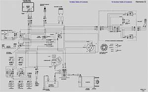 Polaris Sportsman 500 Wiring Diagram For Ranger