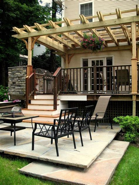 diy awnings retractable  doors ideas patio awnings front door awnings  windows