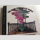 The Velvet Underground Fully Loaded | 400 x 300 jpeg 34kB