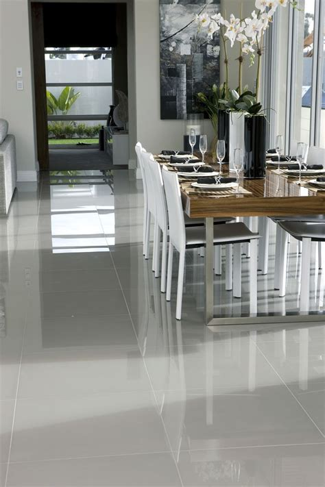 best kitchen flooring ideas best kitchen flooring ideas 2017 theydesign