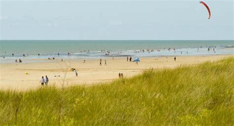 cing les pins notre dame de monts la plage mairie de notre dame de monts en vend 233 e 85 vie municipale tourisme