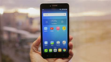 alcatel s low price pixi 4 phones go from xs to xl on cnet