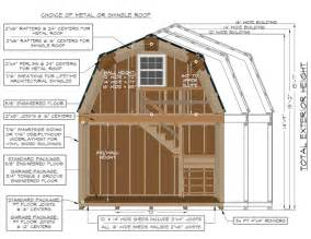 shed roof home plans look 2 story shed roof house plans shed plans for free