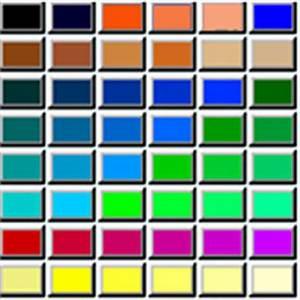 Zeichnen Am Pc Lernen : hochwertige baustoffe bilder malen online kostenlos ~ Markanthonyermac.com Haus und Dekorationen