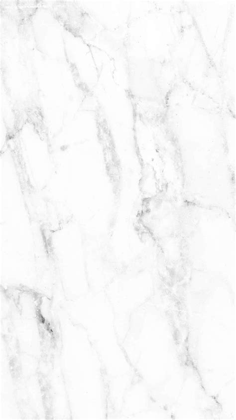 white marbel white marble iphone 6s wallpaper background iphone wallpaper pinterest follow me