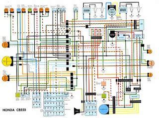 antiquated mule honda wiring diagram