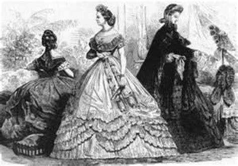 ciarah zelechowski early fashion     timeline timetoast timelines