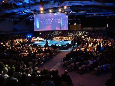 salle de concert lorient salle de concert lorient 28 images csite lorient interceltic festival atlantic coast cing