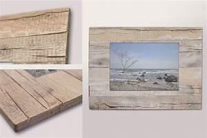 Foto Auf Holz Drucken Mit Elbfischer Design Ihr Foto Auf