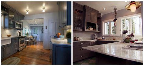 Interior Design Ideas For Kitchen Color Schemes by Kitchen Color Schemes 2019 Top Trendy Color Combinations