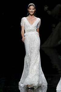Honey buy the most popular 2013 pronovias wedding dresses for Most popular wedding dresses