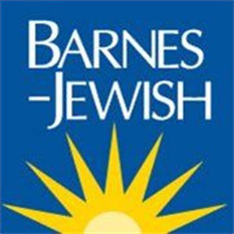 Barnes Hospital Careers by Barnes Hospital Reviews Glassdoor