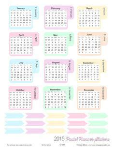 calendar printable calendar calendar calendar