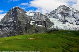 how the alps assembled mountain building 101 switzerland exploring the earth