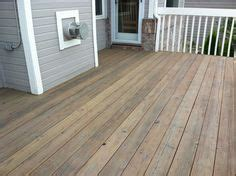 restaining a deck behr behr wood stain fence chocolate cordova brown chestnut