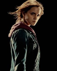 Hermione Fan Art - Hermione Granger Fan Art (21897585 ...